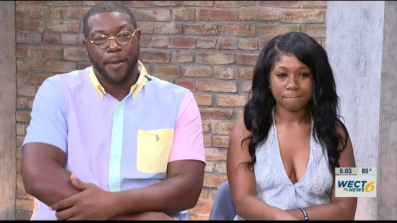 Family remembers murder victim, blames TRU Colors CEO for her death