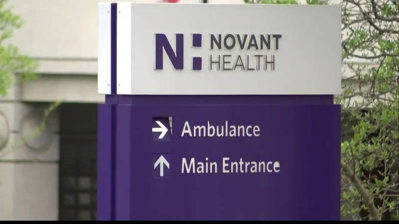 NC attorney general clears sale of NHRMC — with conditions