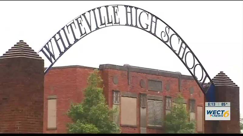 Whiteville City Schools decides COVID-19 protocols for upcoming school year, Columbus County...