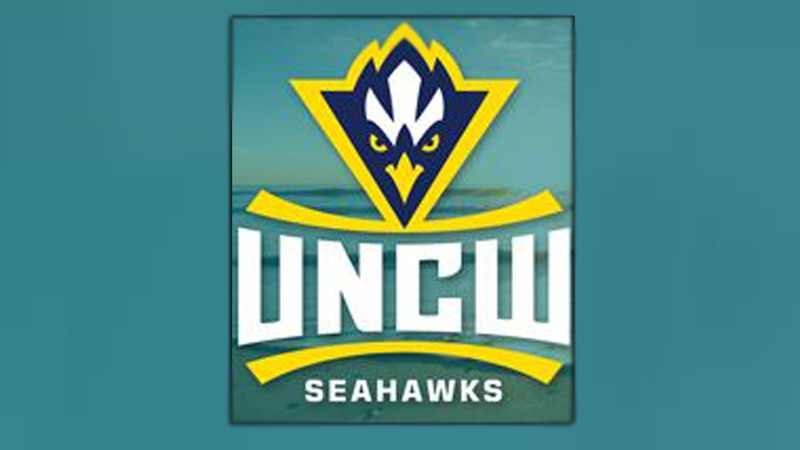UNCW baseball gets second seed in CAA tournament