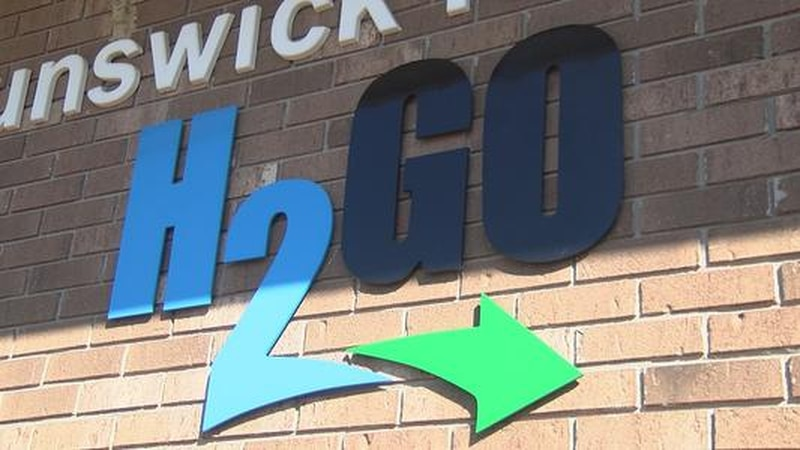 Leland and H2GO agreement finalized after a four-year legal saga