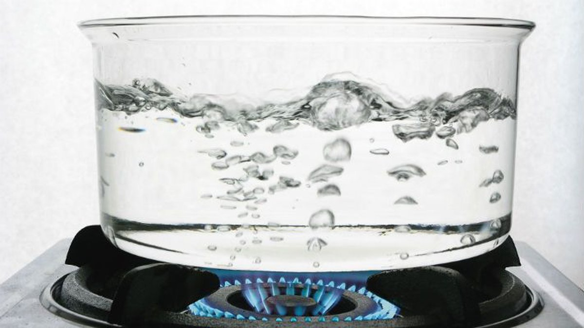 Residents in Sandy Creek and along Malmo Loop Road are among those under a boil water advisory....