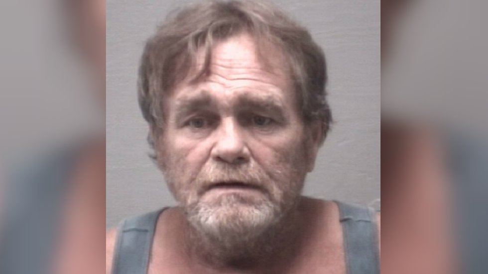 Jury selection begins for Wilmington cold case rape trial