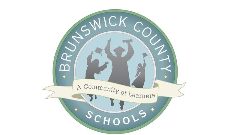 Logo of BCS