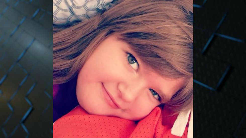 Mia Morley's family will now be able to legally get CBD oils to treat her intractable epilepsy...