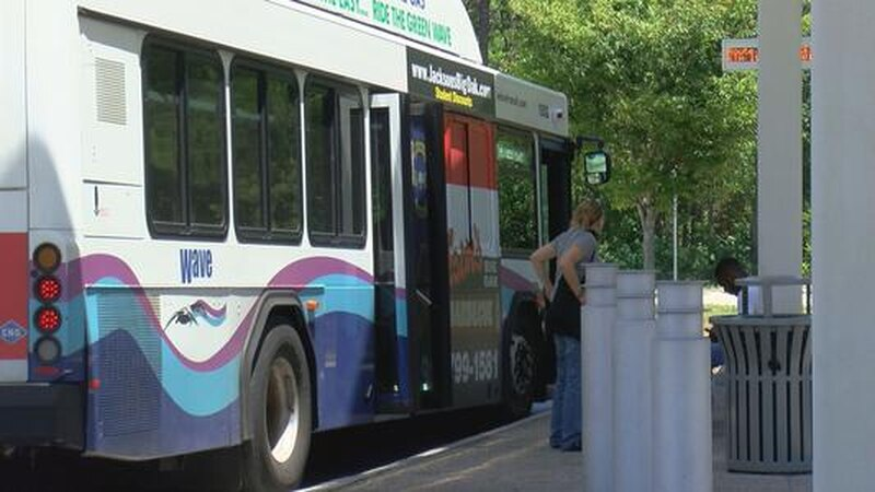 GF Default - Commissioners plan to terminate contract with WAVE Transit