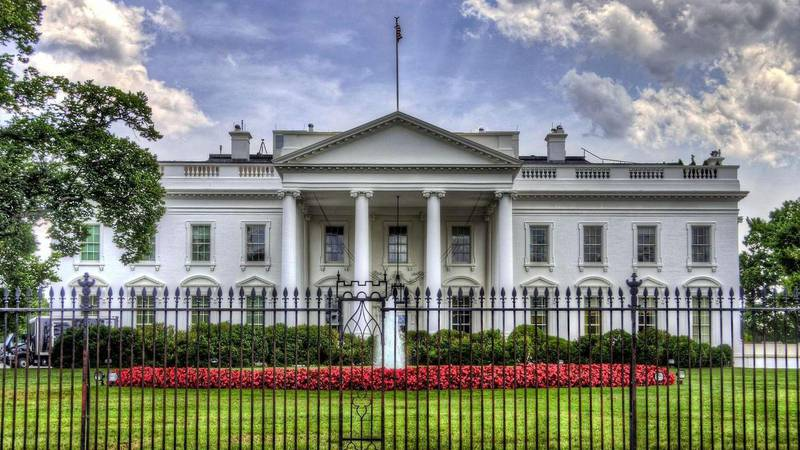 The House faces a deadline Monday to vote on the first part of President Joe Biden's plan — a...