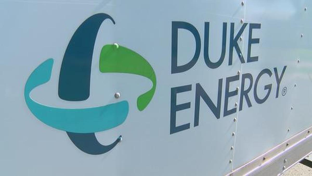 GF Default - New Hanover County property selected by Duke Energy for economic development program