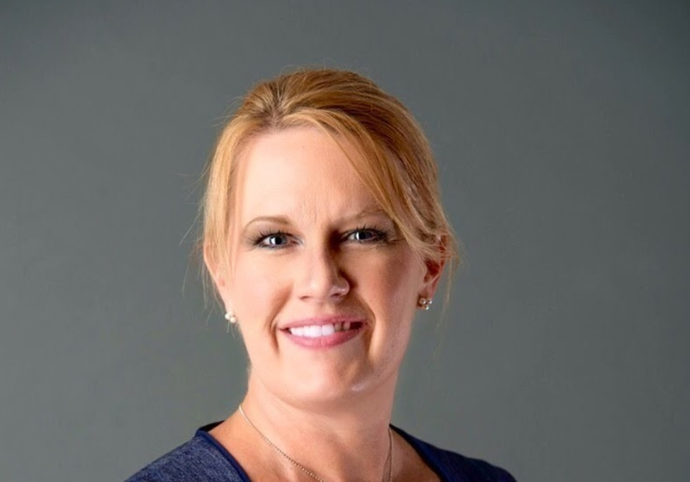 Holly Childs has been named the new president and chief executive officer of Wilmington...