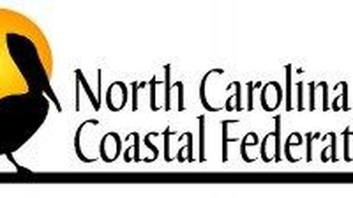 The town of Holden Beach and other coastal towns continue to explore the option of putting a...