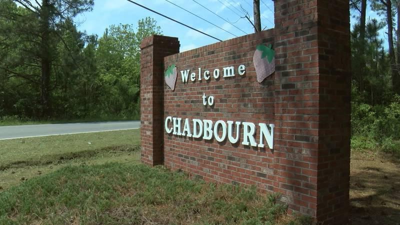 Chadbourn, N.C.