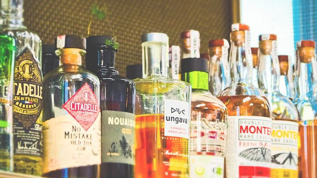 Gov. Ralph Northam has directed Virginia ABC to allow the businesses to sell mixed drinks...