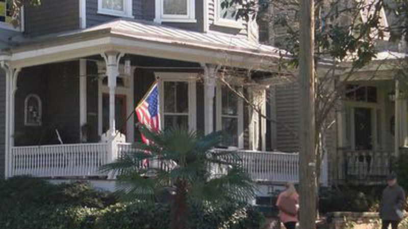The City of Wilmington spent three years creating rules to regulate short term rentals in the...