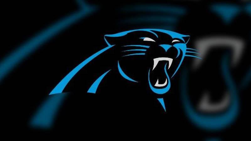 (Carolina Panthers)