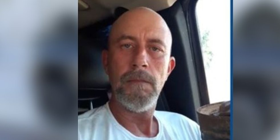 Cleveland Co. man taken into custody after incident involving possible explosives in truck near...