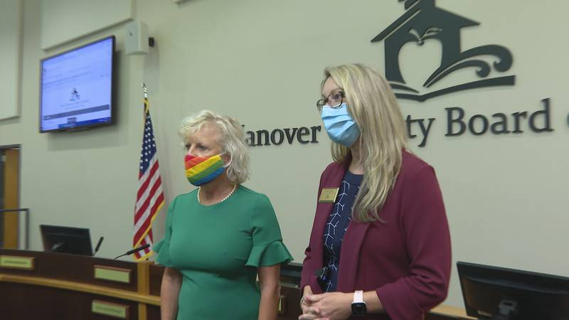 .County Commissioners took a major step on Friday to address violence in our schools and the...