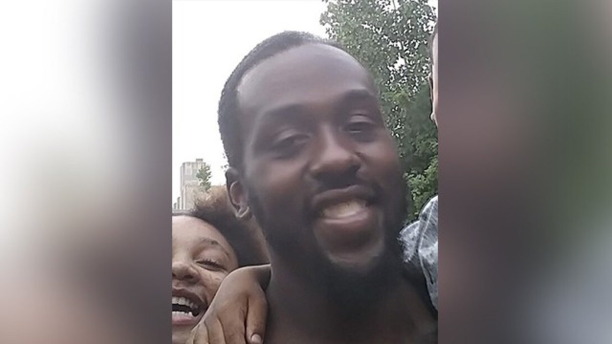 Johnny Lee Vann Jr., a Durham father of seven, is being remembered as a hero after his family...