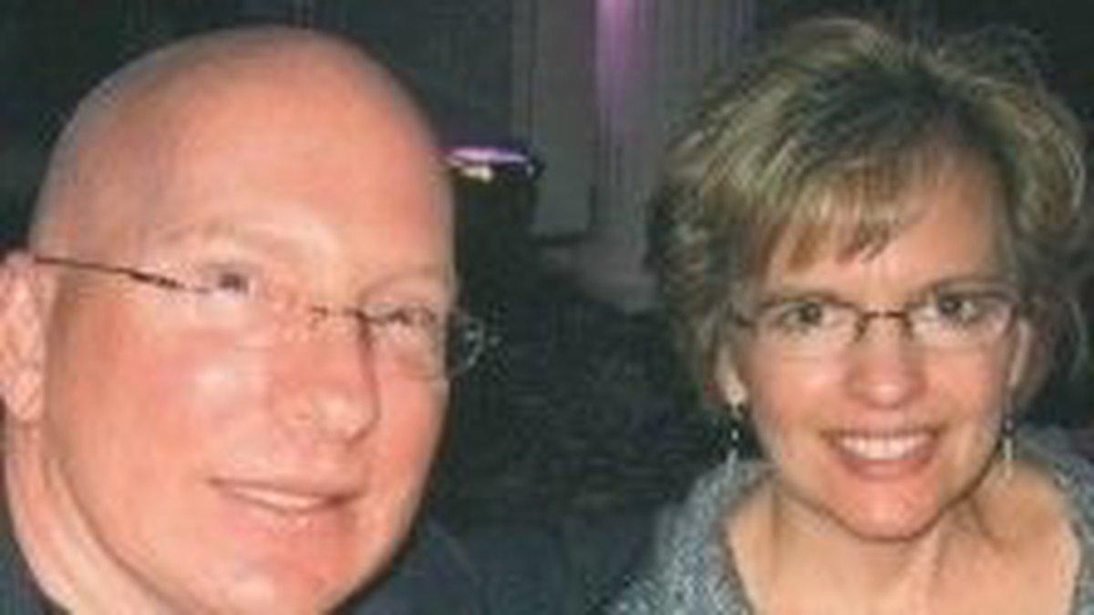 Doug Bettenhausen, died from MSA (Source: Pam Howell)