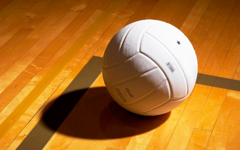 Positive COVID tests pause Trask, Topsail High School volleyball