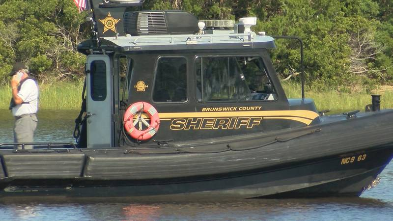 Police, sheriffs deputies and highway patrol will have extra units both on the roads and on the...