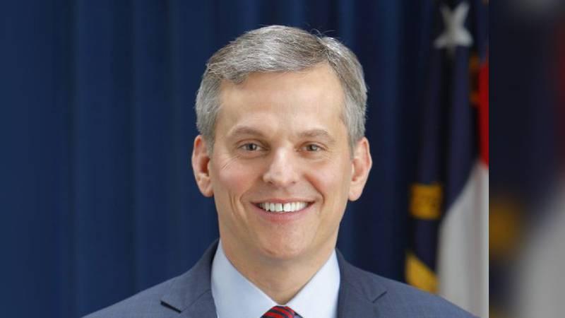 Democrat Josh Stein has won re-election as attorney general of North Carolina in the 2020...