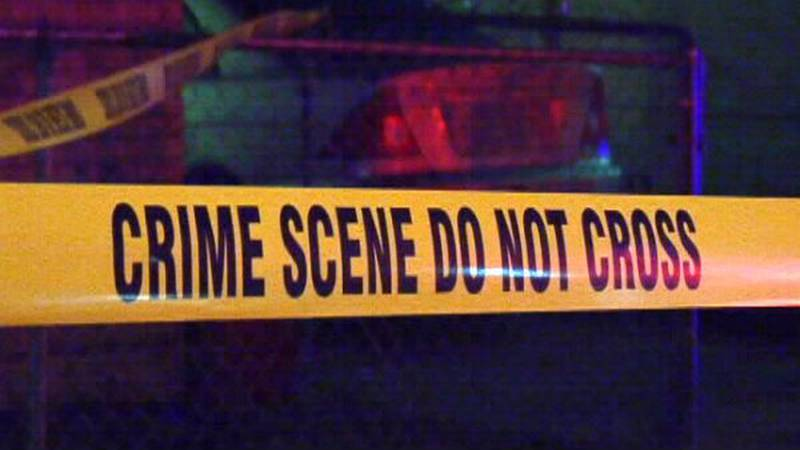 Will violent crime continue to drop in Wilmington?