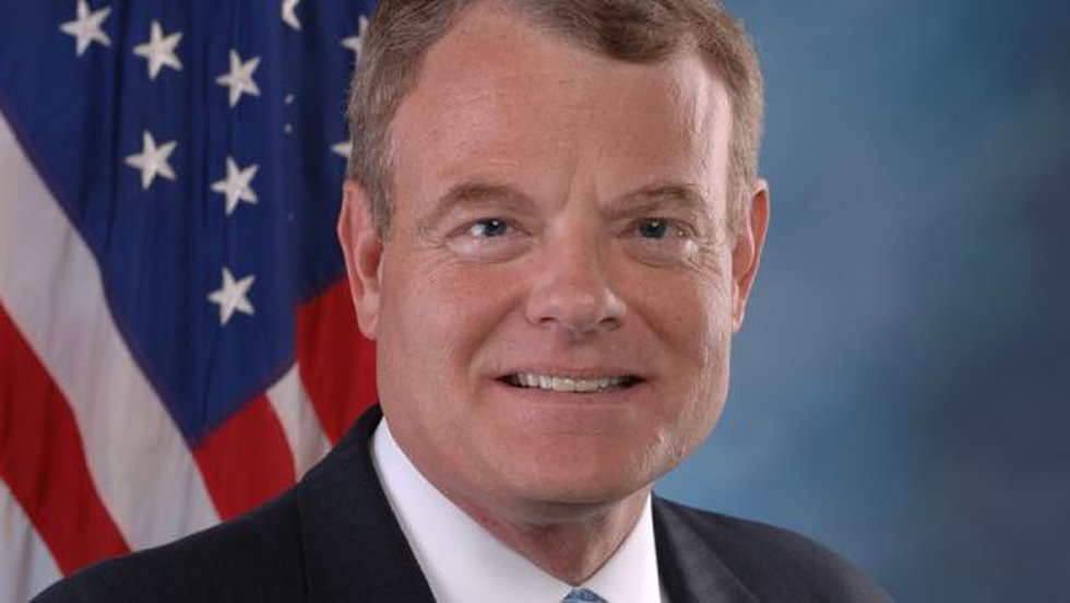Rep. Mike McIntyre was one of only two Democrats voting to repeal the President's Affordable...