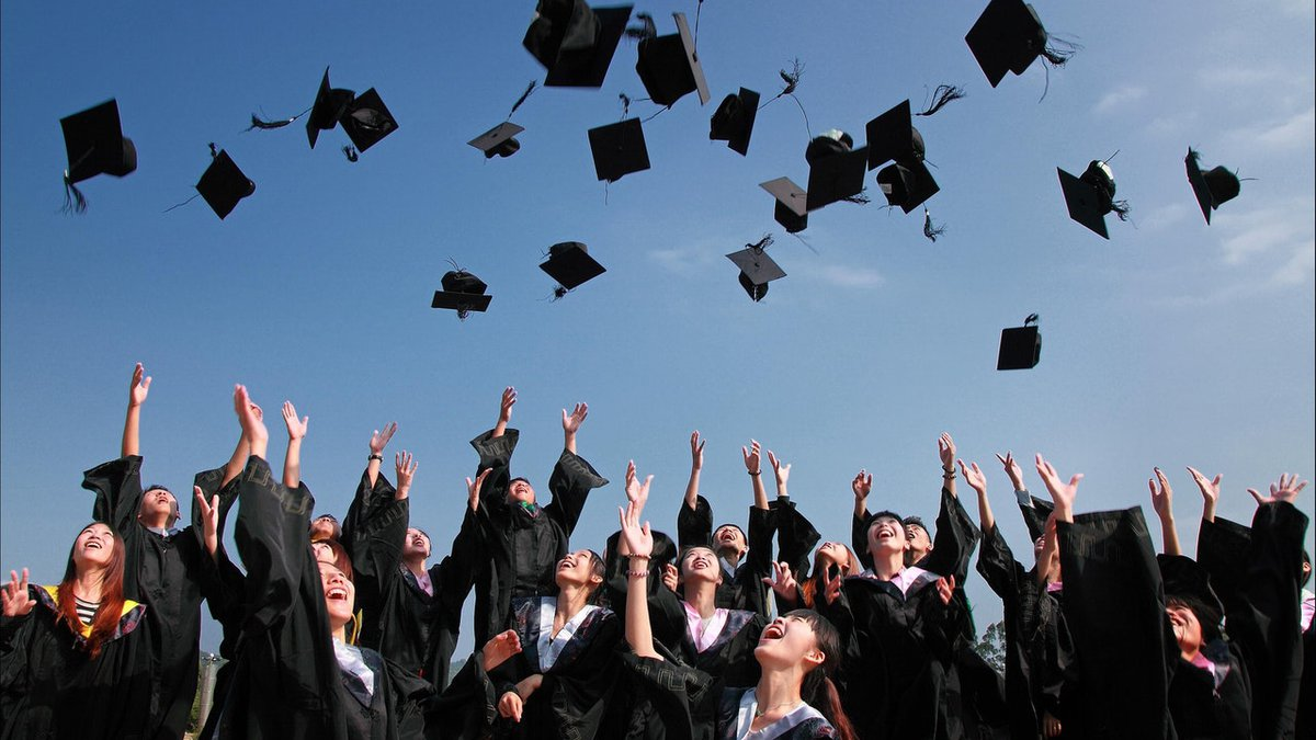 Kentucky Governor Andy Beshear said virtual or drive-in commencement ceremonies are being...