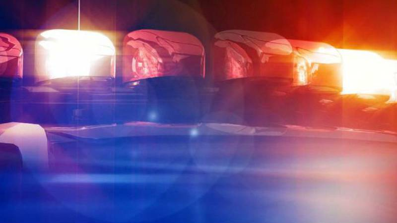 Highway Patrol Troopers said a third fatal wreck has occurred on Highway 17 in Pender County in...