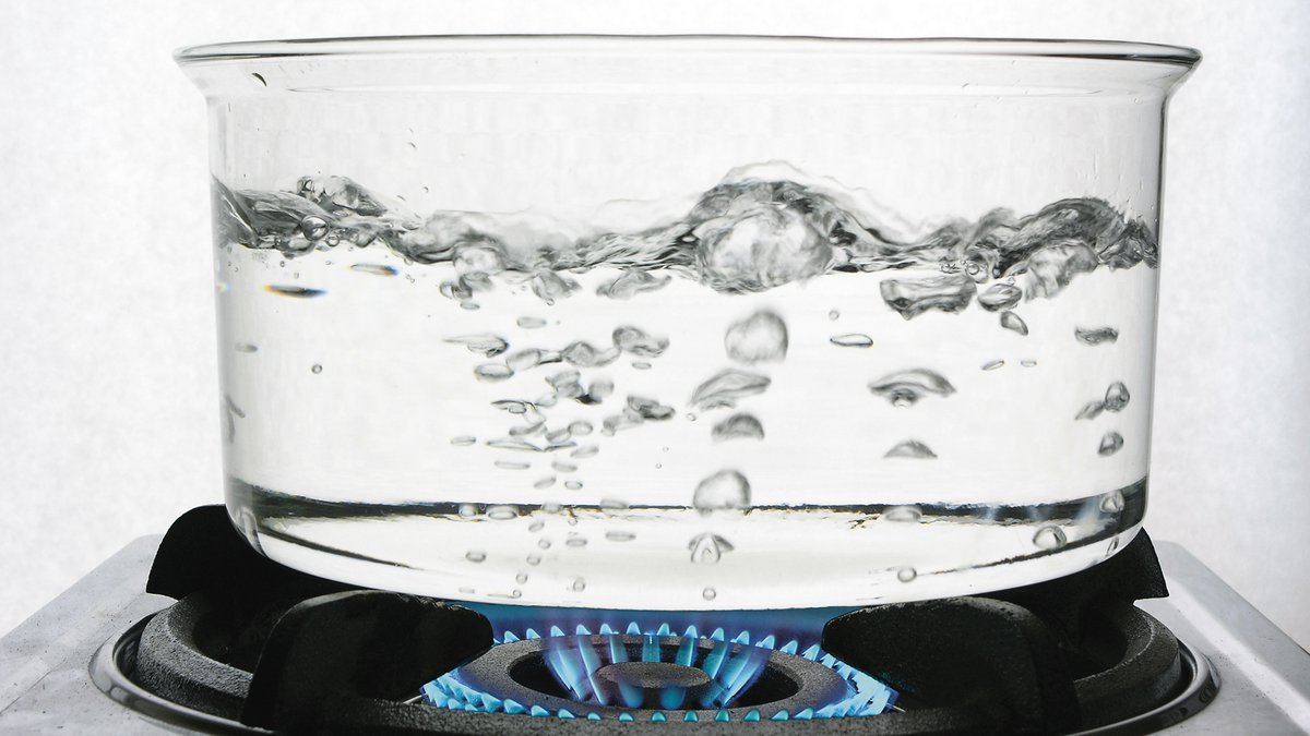 A precautionary Boil Water Advisory was issued for the Levy community in Jasper County, S.C. on...