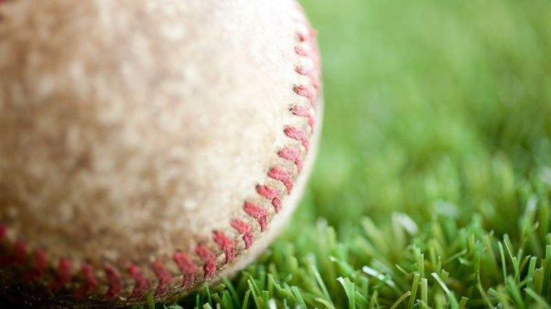 Ashley, Hoggard and East Bladen all advanced to the third round of the high school baseball...