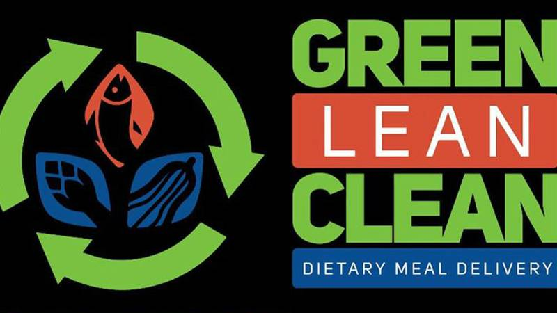 Green Lean and Clean of Wilmington NC, is recalling its 4 ounce and 6 ounce Citrus Chipotle BBQ...