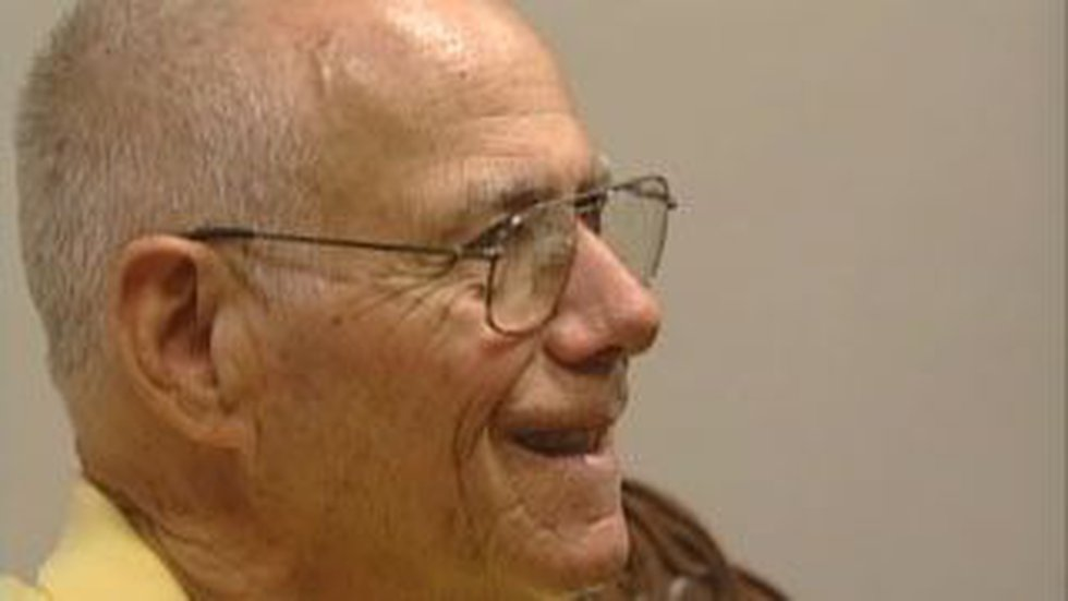 High school football coaching legend Jack Holley passed away at age 74.