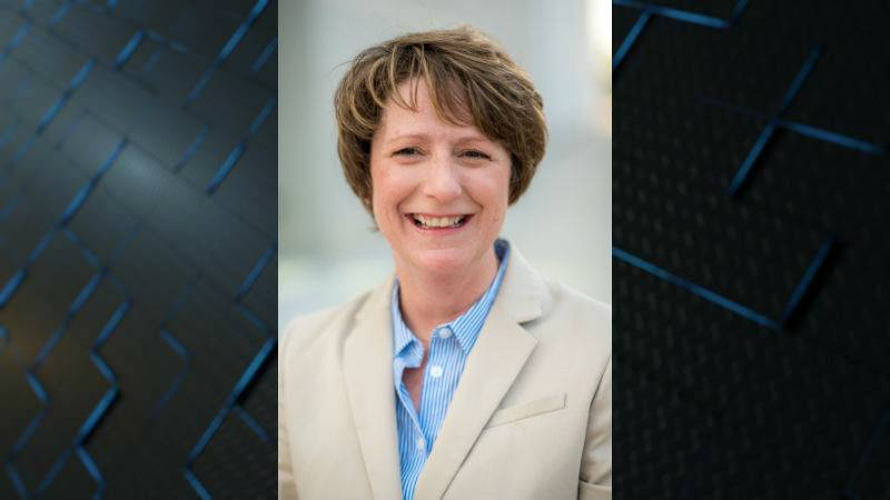 Former Cape Fear Community College President Dr. Amanda Lee has been selected as Bladen...