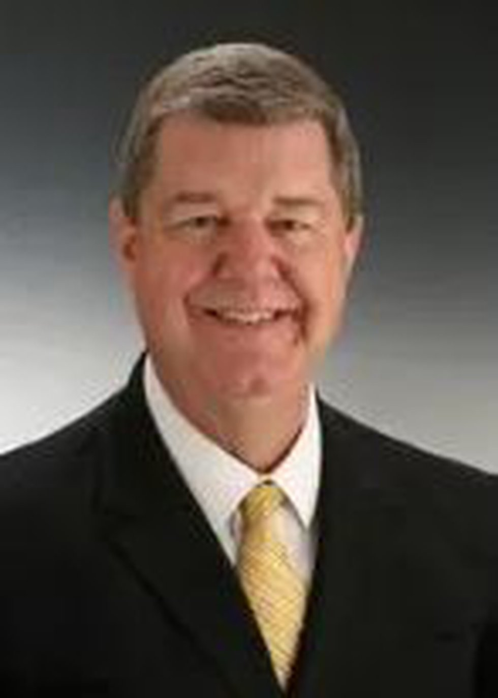 Dr John Welmers