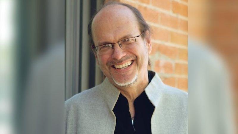Wayne LaBar