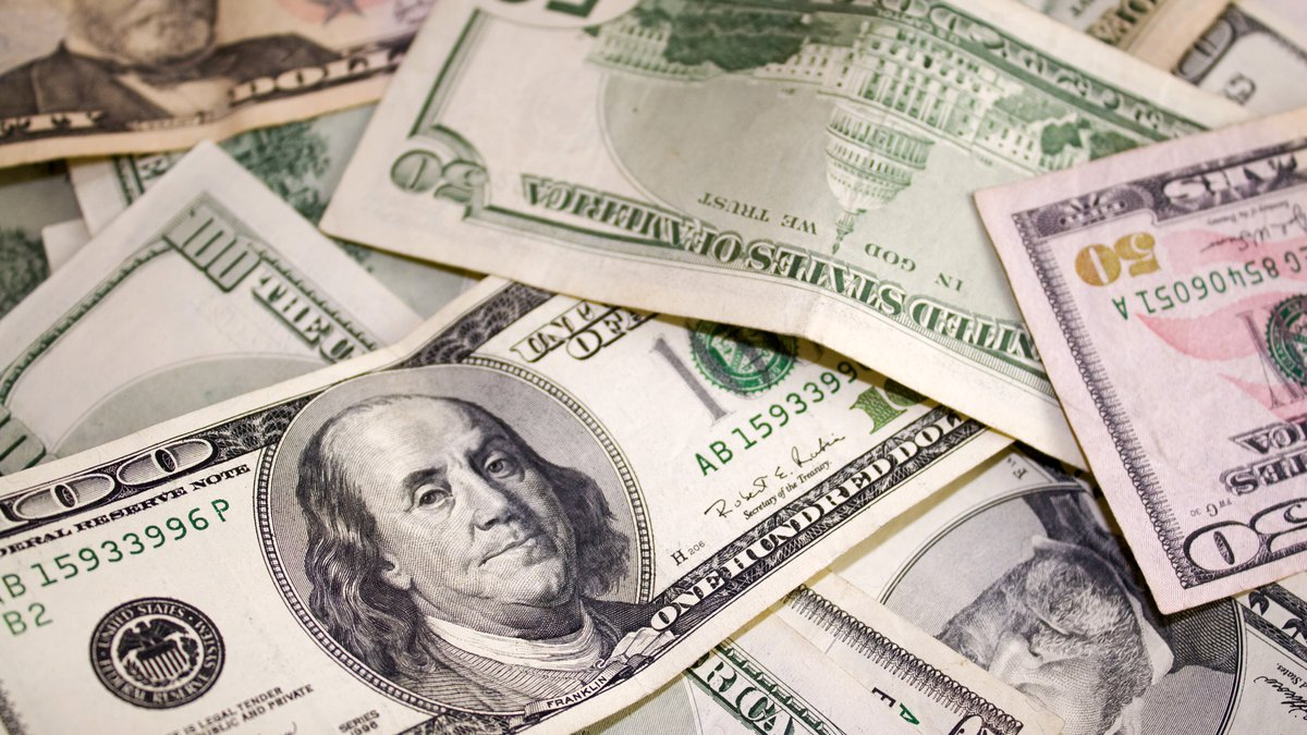 Lawmakers are spending the next couple of days analyzing the new revenue projections to see...