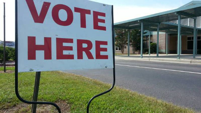 The filing period for most candidates wanting to run in 2021 Municipal Elections across North...
