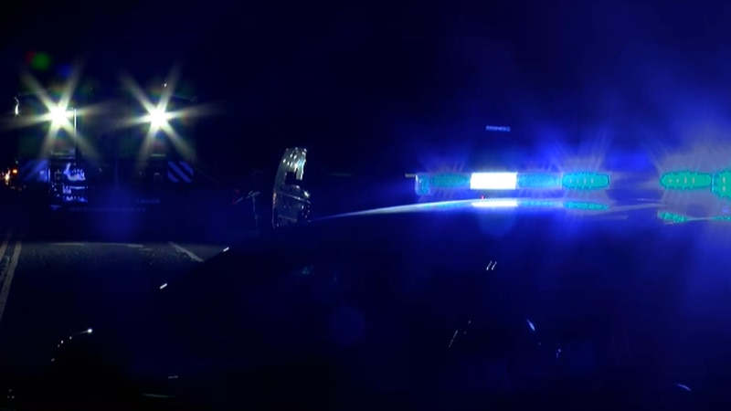 More officers died by suicide than in the line of duty in the United States for the third...