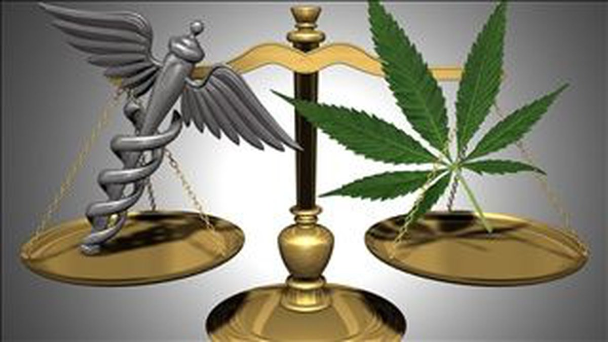 Governor Pat McCrory signed into law Thursday a bill that would allow a rare treatment that...