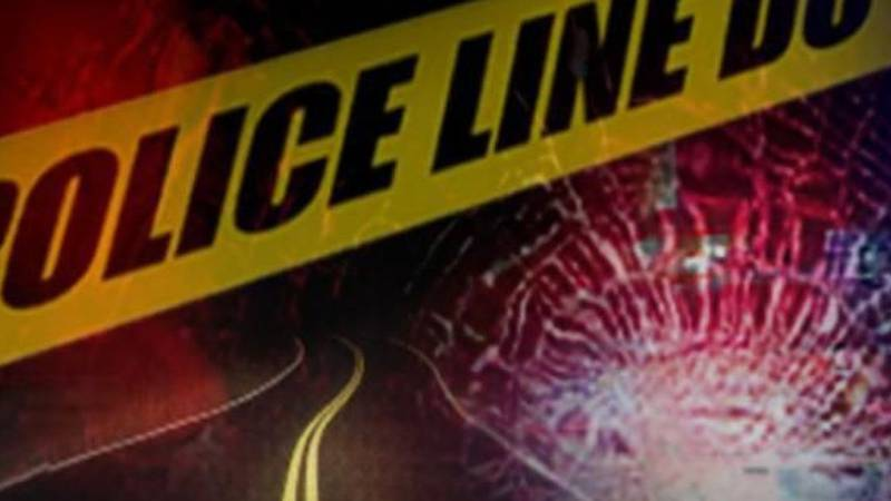 A 17-year-old girl from Clayton suffered serious injuries after she was hit by a vehicle on...
