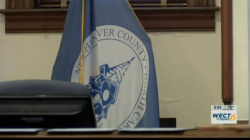 County manager unveils $89 million framework to address school, community safety, commissioners...