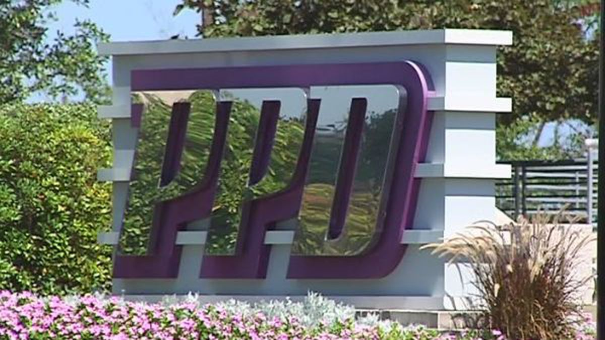 Wilmington City Council approved $121,563 worth of incentives to PPD Wednesday night.