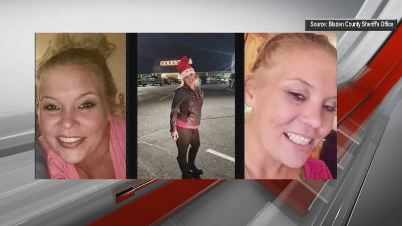 Search warrants reveal new details in Columbus County murder investigation.