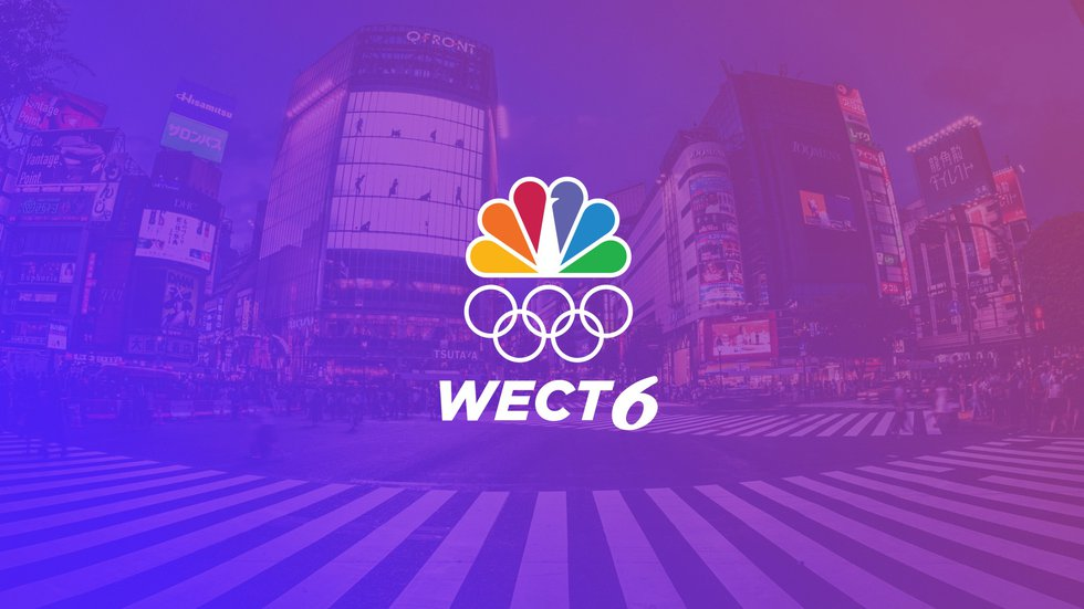 Want to watch the Olympics online? Here's how