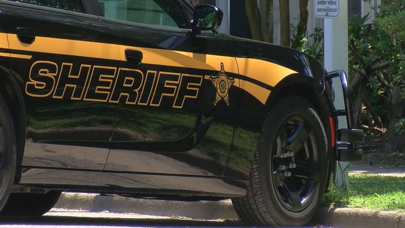 Brunswick County Sheriff's Office immediately moved in with patrol staff to fill the void and...