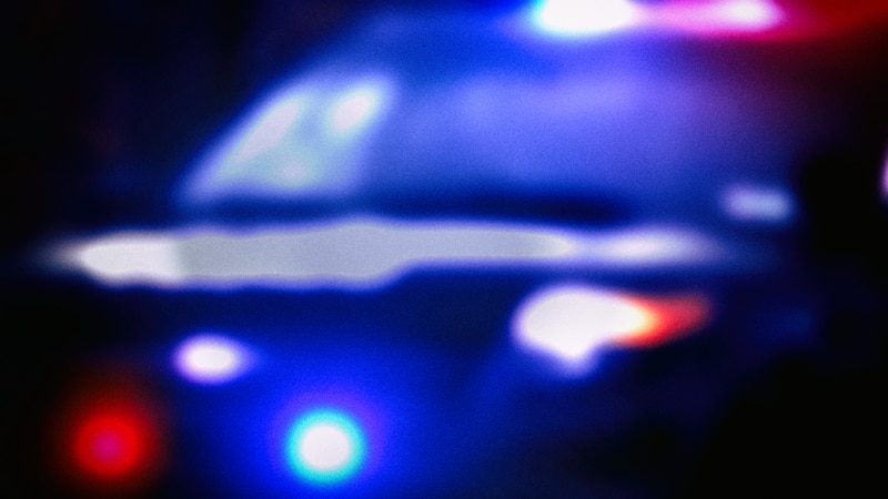 State agents are investigating the death of a man who died after he was arrested on felony...