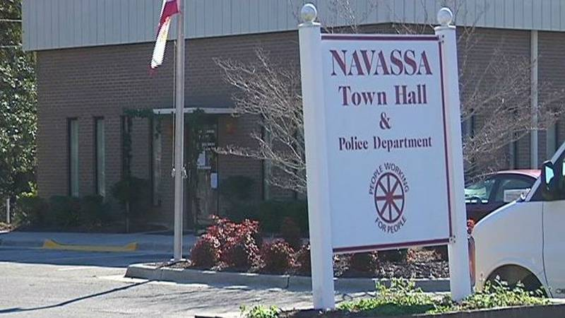 Despite a self-imposed hiring freeze, the Town of Navassa is adding an old employee back to the...
