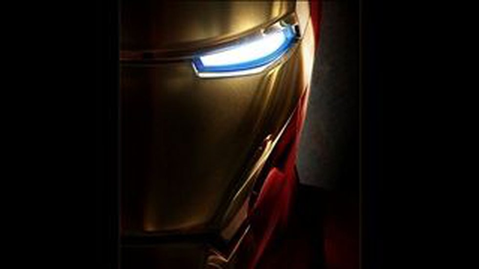 'Iron Man 3' productions have issued their first film request to the City of Wilmington.