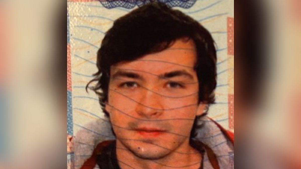 Peterman, 20, was last seen Tuesday night.